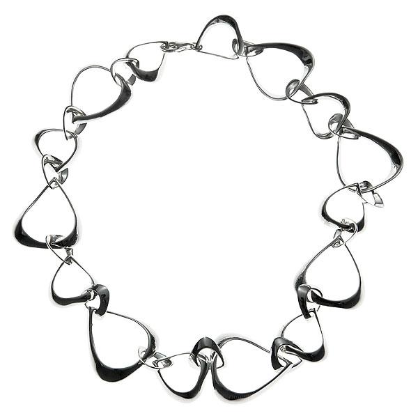 Connect Line halskæde